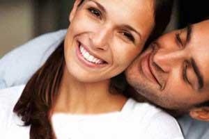 داشتن رابطه جنسی با همسر تا چه طبیعی است