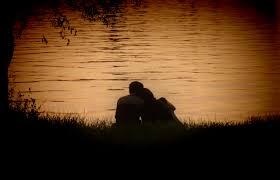 در روابط زناشویی چگونه ارضا شویم و چگونه دیر ارضا شویم