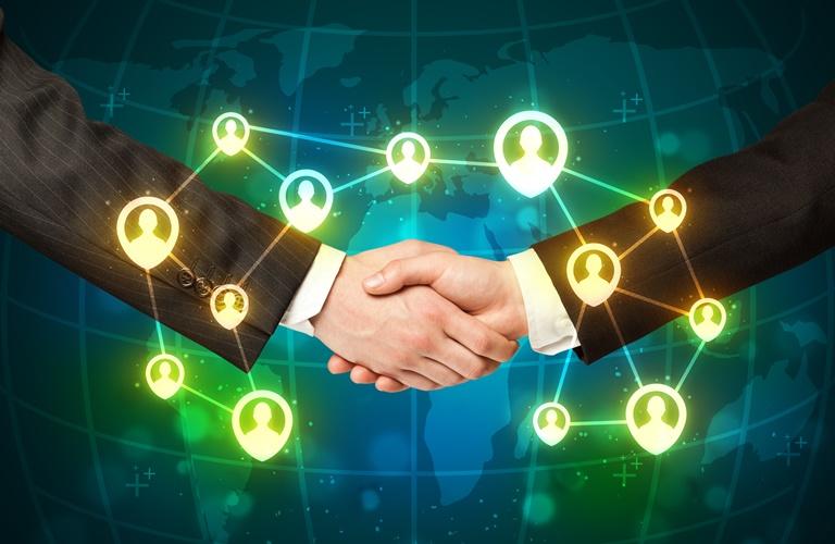 چطور یک شرکت ثبت کنیم ؟ آشنایی کامل با انواع شرکت و مراحل ثبت شرکت