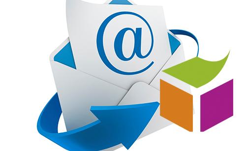 دانلود بانک ایمیل ایرانی / دانلود بانک 2898 تایی ایمیل ایرانی