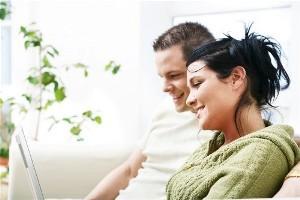 جلوگیری از بارداری به روش طبیعی
