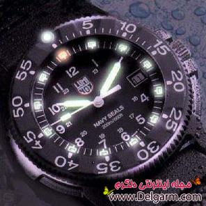 بهترین برند ساعت مچی