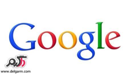 وب سایت های برتر دنیا/ بهترین سایت های دنیا را بشناسید.