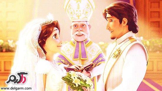 آیا روابط زناشویی، باعث عمیق تر شدن رابطه عاشقانه می شود؟