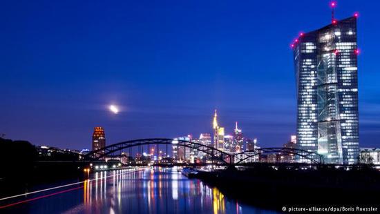 آلمان؛ ده مکان مشهور گردشگری در آلمان