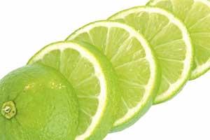 10 کاربرد جالب لیموترش