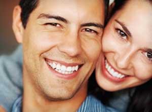 رفتار غیر اخلاقی مردان ایتالیایی با همسران خود !