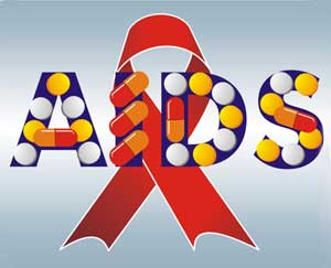 درباره آزمایش ایدز بیشتر بدانیم
