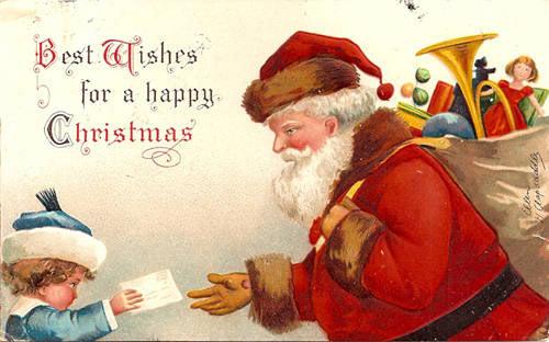 نتیجه تصویری برای کریسمس مبارک