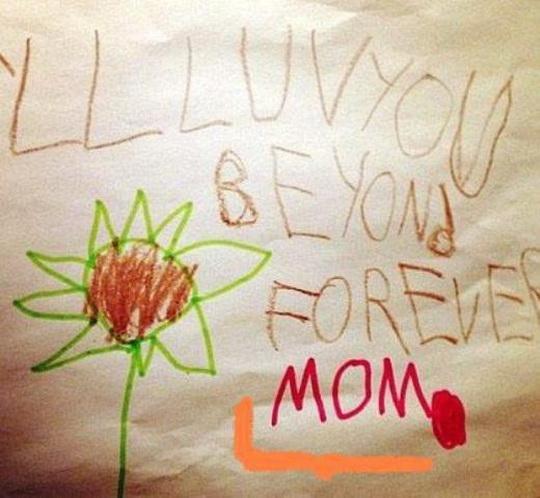 تصاویری از سورپرایز جالب دوقلوهای جنیفر لوپز برای او، و واکنش مادرشان