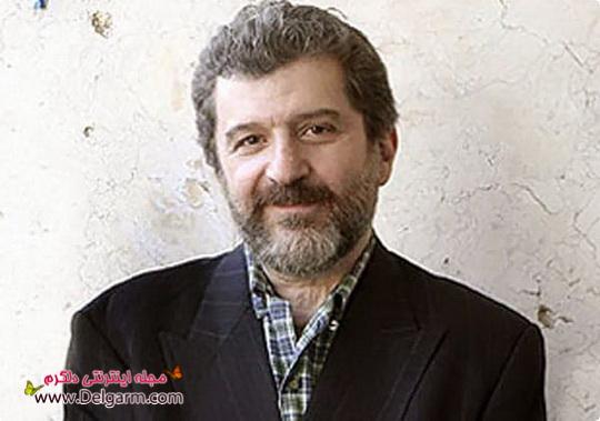 شـغل دوم برخی از بـازیگران مـشهور ایرانی