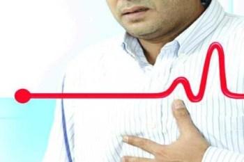 مصرف بی رویه مسکن باعث بیماری های قلبی