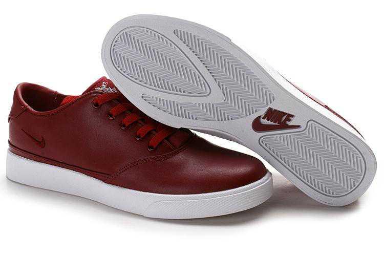 کفش نایک اصل