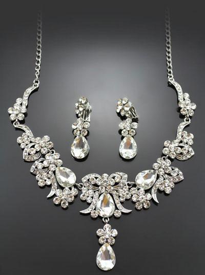 جدیدترین مدلهای طلا جواهر