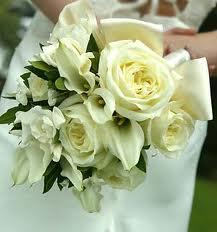 دسته گل عروس+دسته گل زیبا+دسته گل خواستگاری+سبد گل نامزدی 2014 | aroossite.com