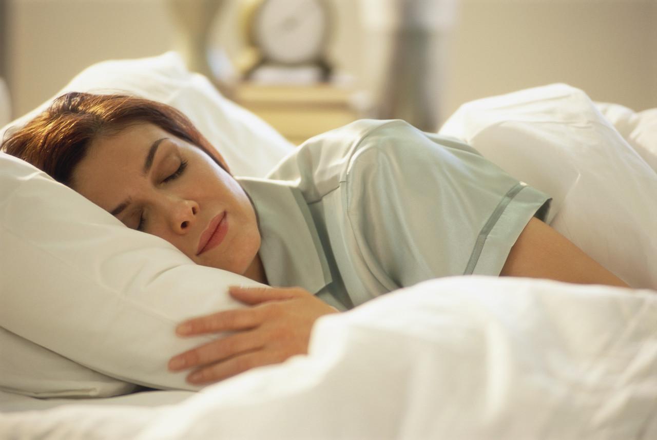 از طرز خوابیدن خود شخصیت خود را روانشناسی کنید!