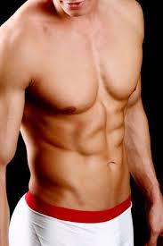 نکاتی برای عضله سازی مردان