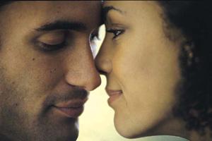 طولانی شدن ارگاسم مردان و جلوگیری از زود انزالی