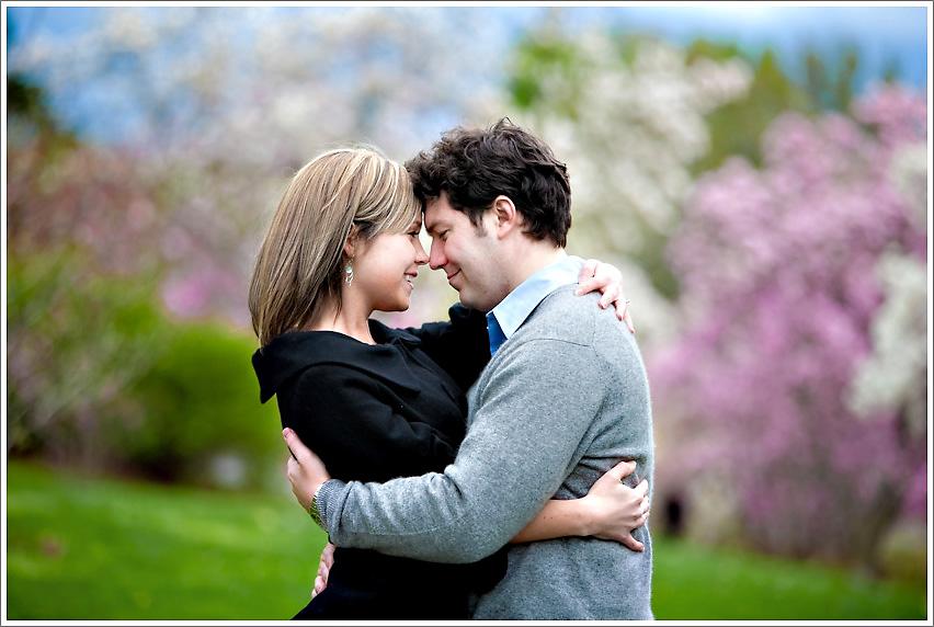 شوهرتان را شیفته خودتان کنید