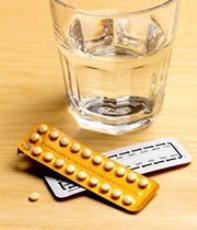 روش های اورژانسی جلوگیری از بارداری
