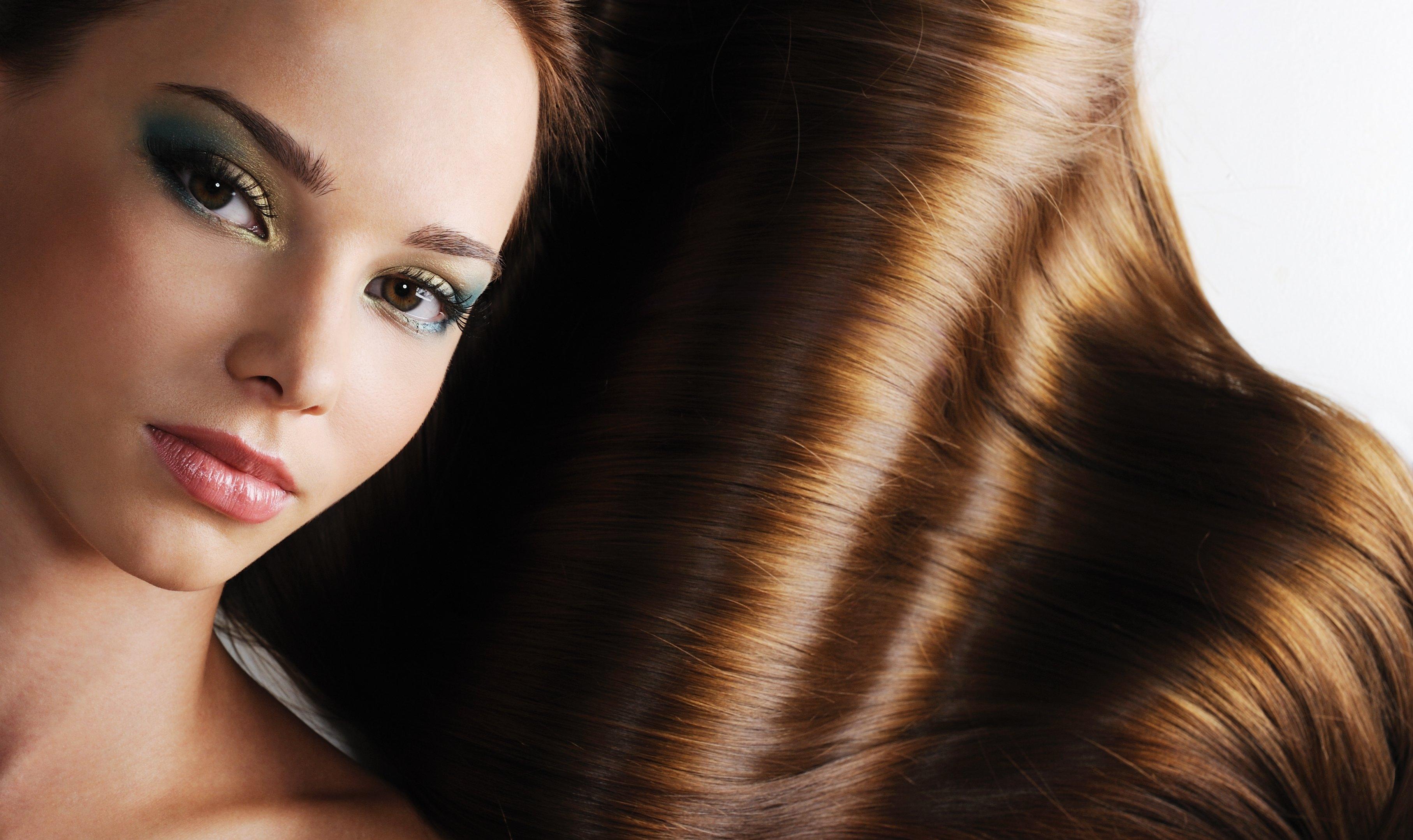 مناسب ترین محصولات برای مو