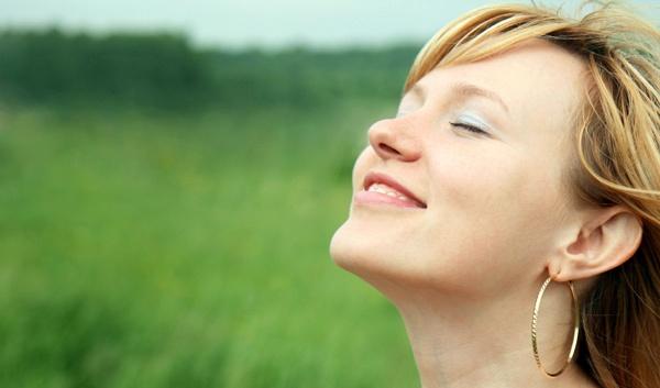 از بین بردن بوی بد واژن و آلت تناسلی زنان