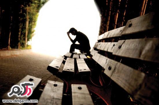 دلیل افسردگی و نا امیدی و مهمترین دلایل نا امیدی