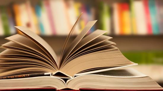 معرفی رشته کتابداری