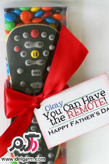 هدیه روز پدر و خرید هدیه روز پدر