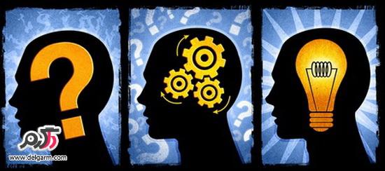 تست روانشناسی تست خودشناسی