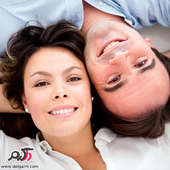 تست روانشناسی زندگی زناشویی
