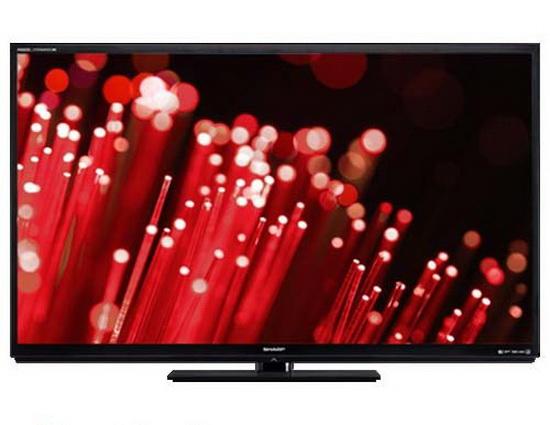 بهترین تلویزیون ها 3d در سال 2014
