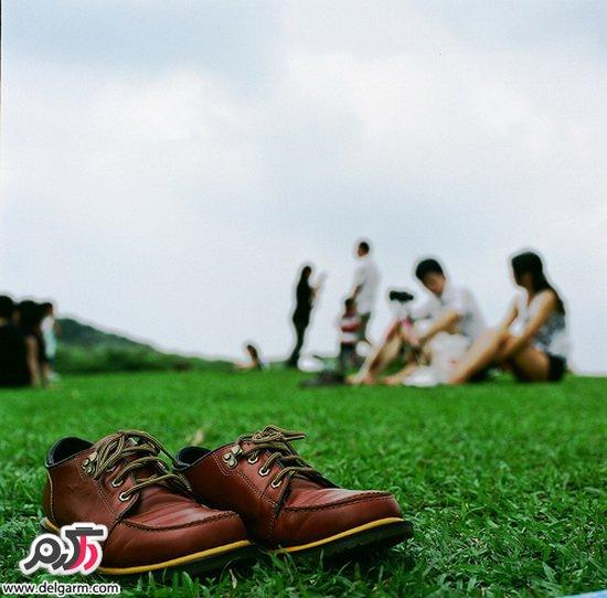 ایده های عکاسی در تابستان