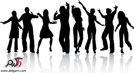 سوزاندن کالری با رقص