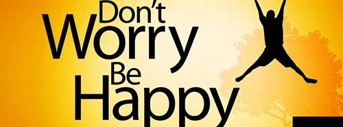 زندگی شادمانه