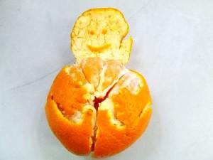 خواص نارنگی و پوست آن چیست؟