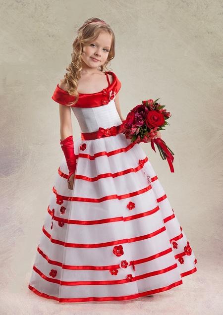 کت سفید مجلسی مردانه جدیدترین مدل های لباس مجلسی برای دختر بچه ها (بخش اول)