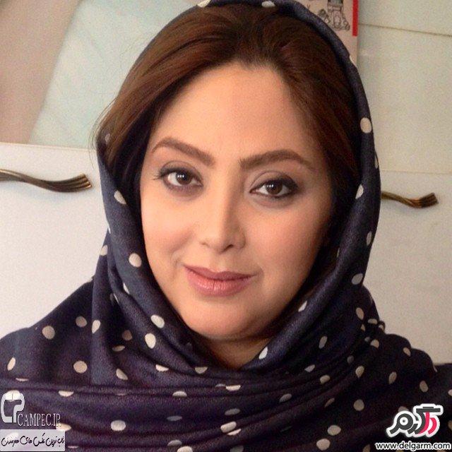 عکسهای جدید و دیدنی مریم سلطانی بازیگر/شهریور 93