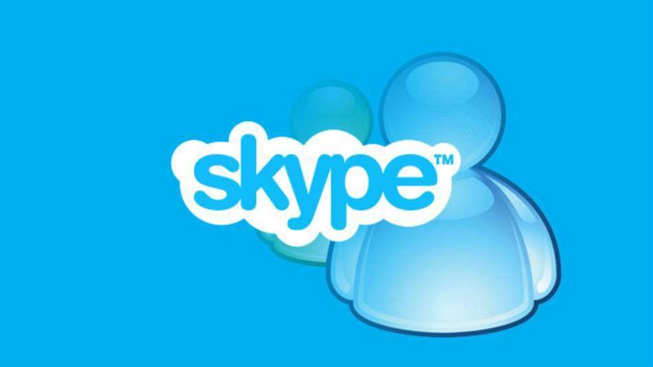 چگونه با دو نام کاربری، هم زمان از Skype استفاده نماییم؟