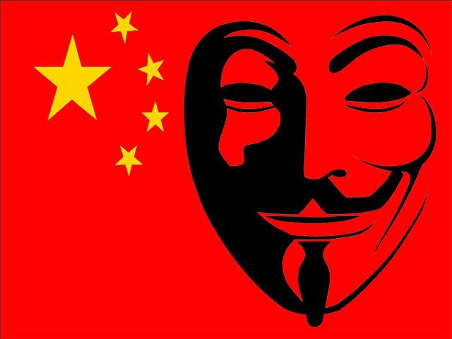 تعداد ناظران اینترنت در چین از تعداد سربازان ارتش این کشور بیشتر است