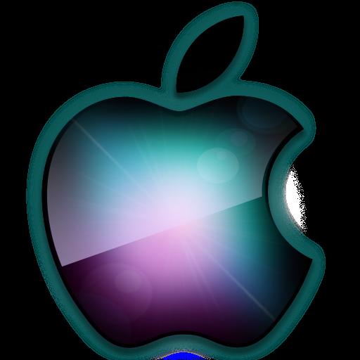 10 راز از اپل و استیوجابز که تا به حال آن را نشنیده اید!!!