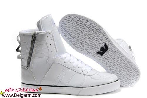 کفش اسپرت پسرانه 2014مدل کفش اسپرت پسرانه 2014