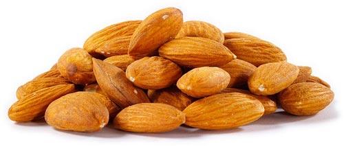 Dry Nuts Hd Free Image: خاصیت بادام تلخ و خواص بینظیر بادام تلخ