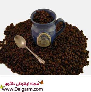 خواص قهوه و فواید خوردن قهوه