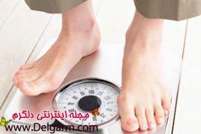 لاغر شدن با 5 روش خطرناک و بسیار بد