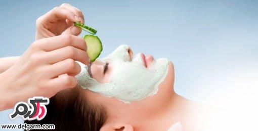 روش های نوین برای سفید شدن پوست صورت
