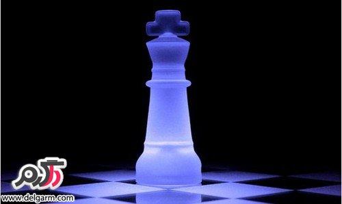 E1414788917 فواید جالب و خواندنی ورزش شطرنج