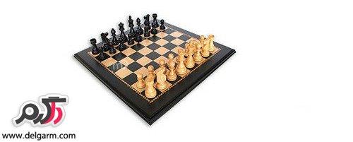 R1414788917 فواید جالب و خواندنی ورزش شطرنج
