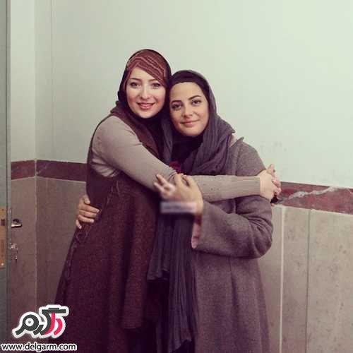 عکس های جدید و دیدنی از بازیگران زن