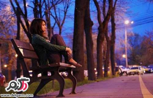 http://www.delgarm.com/images/news/a746/1393/12/06/3lov6/S1424894112.jpg